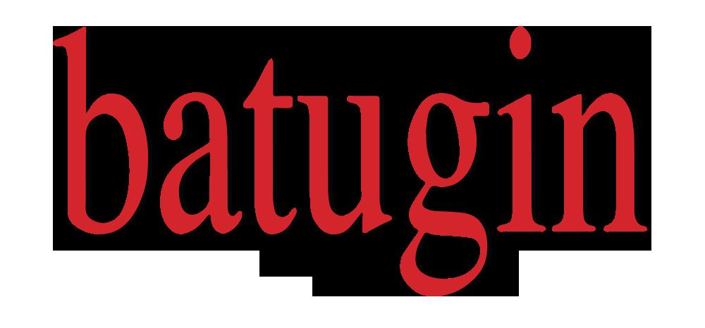 Batugin