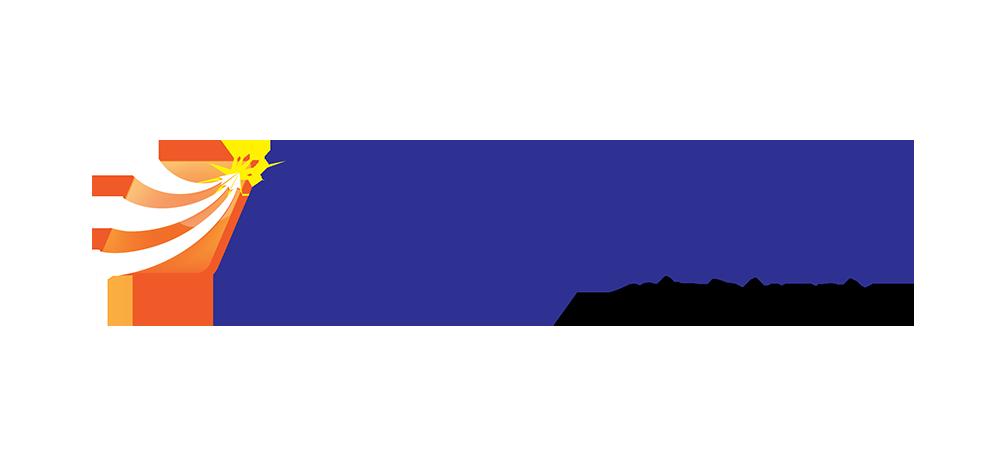 Demopower