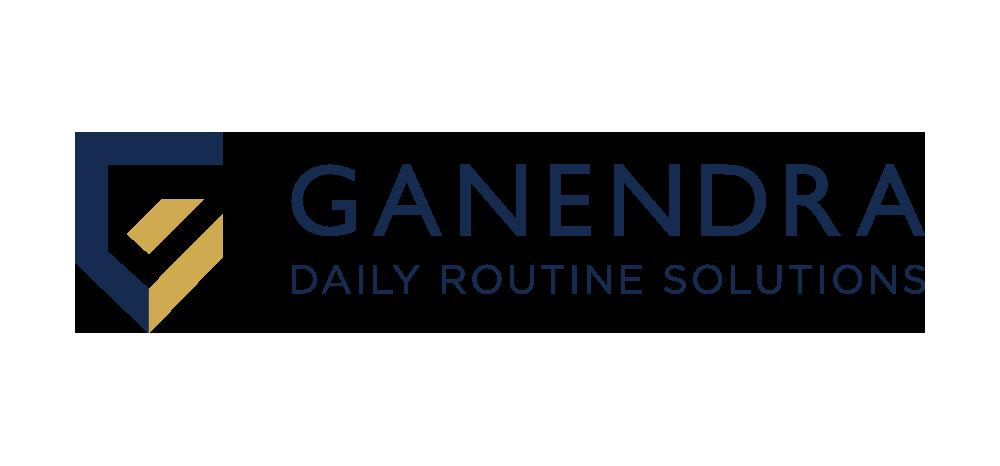 Ganedra